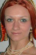 Hana Kubinová