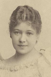 Hana Kvapilová
