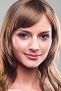 Hana Mücková