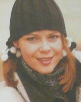 Hana Ševčíková