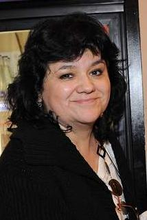 Hana Sorrosová