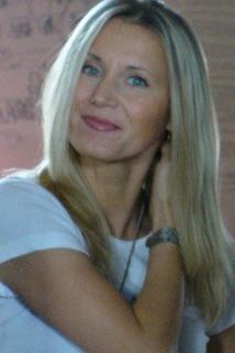 Hana Sršňová