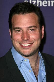 Hank Steinberg