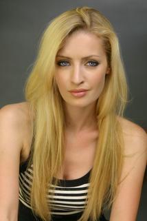 Hannah Cowley