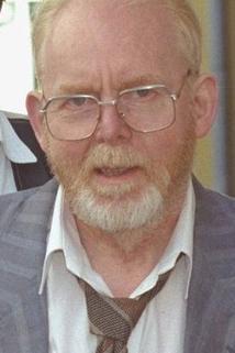 Hans Christian Ægidius