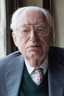 Hans Rausing