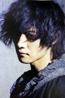Hara Toshimasa