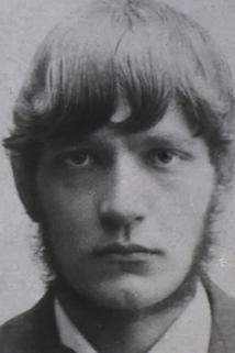 Harald Kidde