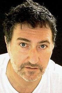 Harald Kloser