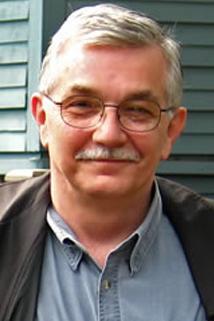 Harold Tichenor