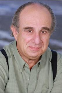 Harry Atkin