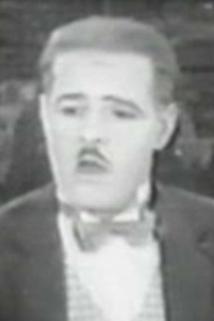 Harry McCoy