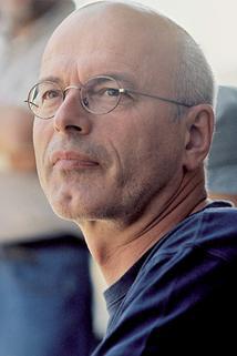 Hartmut Schoen