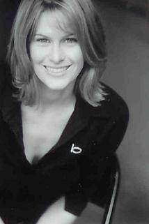 Hayley Carr