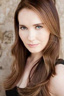 Hayley Crisp