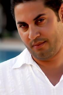 Haytham Kandil