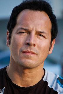 Hector Echavarria