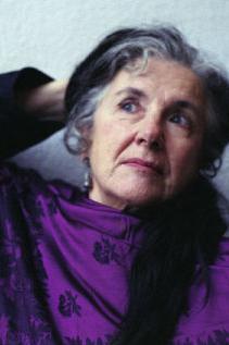 Heidi Krohn