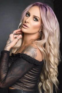Heidi Shepherd