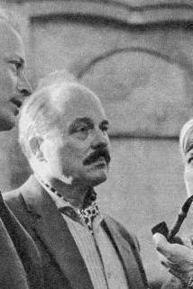 Heinz Hinze