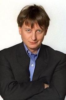 Heinz Weixelbraun