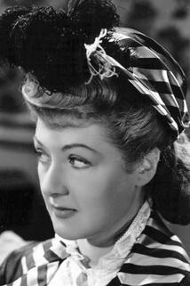 Helen Christie