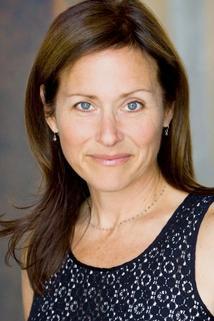 Helen Eigenberg