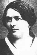 Helena Čapková