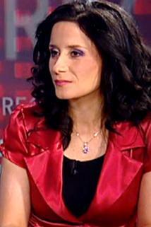 Helena Dohnalová