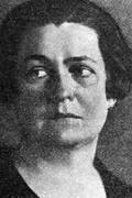 Helena Malířová