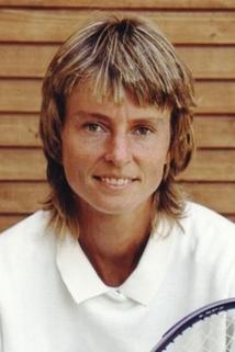 Helena Suková