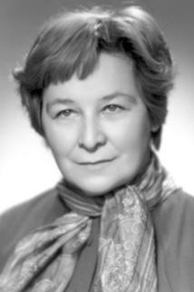 Helena Trýbová
