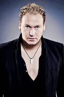 Helmut Orosz