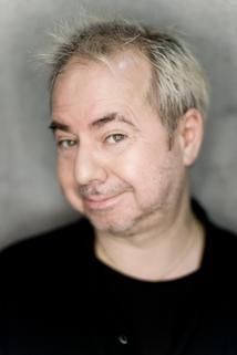 Helmut Zerlett
