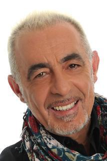 Henri Padovani