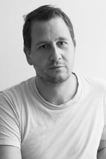 Henrik Rafaelsen