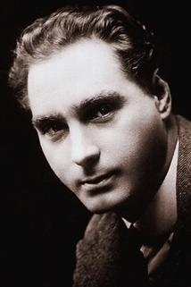 Henry Edwards