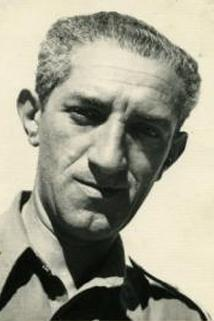 Henry Vars