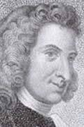 Henry Fielding