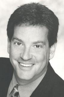 Hiram Kasten