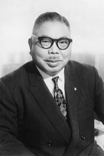 Hiroshi Okawa