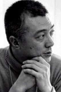 Hiroši Tešigahara