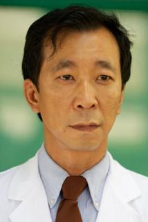 Ho-Kwan Tse