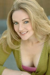 Holly Beavon