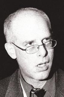 Howard Paley