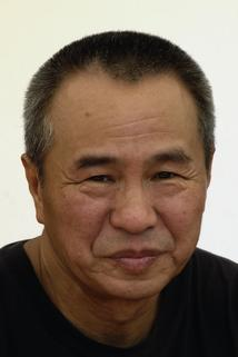 Hsiao-hsien Hou