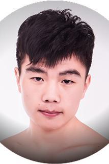 Hu Jianguan
