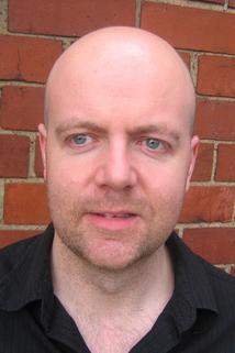 Hugo Heppell