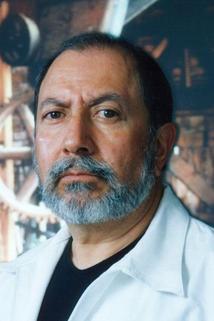 Hugo Macías Macotela
