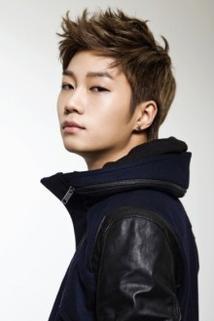 Hyo Suk